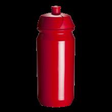 Gourde Shiva Tacx | Rapide | 500 ml | Étanche | maxs027 Rouge