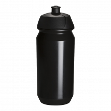 Gourde Shiva Tacx | Pas cher | 500 ml