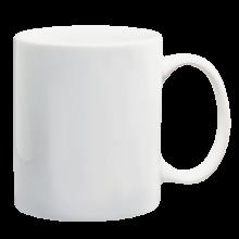 Mug Photo | Céramique | 350 ml | maxs005 Blanc