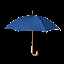 Parapluie coloré | Manuel | 104 cm | Maxs035 Bleu