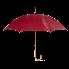 Parapluie coloré | Manuel | 104 cm | Maxs035 Bordeaux