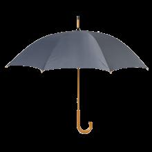 Parapluie coloré | Manuel | 104 cm | Maxs035 Gris
