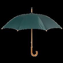 Parapluie coloré | Manuel | 104 cm | Maxs035 Vert