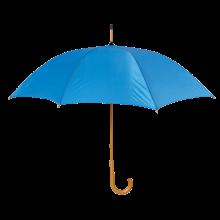 Parapluie coloré | Manuel | 104 cm | Maxs035 Bleu Royal