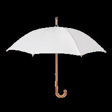 Parapluie coloré | Manuel | 104 cm | Maxs035 Blanc
