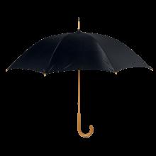 Parapluie coloré | Manuel | 104 cm | Maxs035 Noir