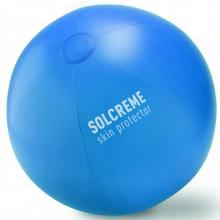 Grand ballon de plage | 40 cm