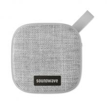 Haut-parleur | Bluetooth | Batterie rechargeable incl.