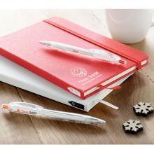 Notebook | Couverture rigide | A5 | RPET