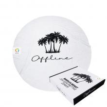 Offline | 150 cm de diamètre | Boite cadeau & label en option