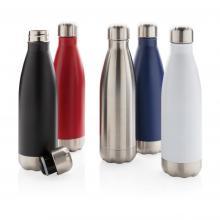 Bouteille d'eau | Inox | 500 ml