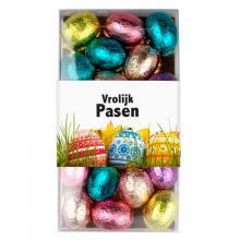 Petits oeufs de Pâques | boîte | 150 g