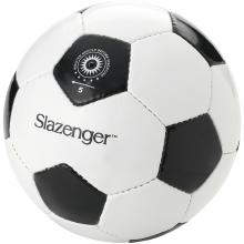 Ballon de football | Taille 5 | Original | 23 cm