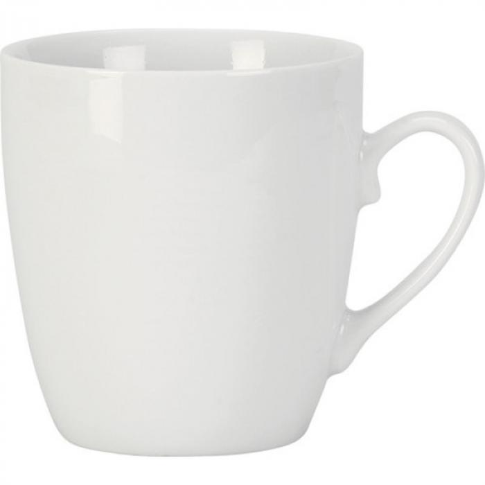 Mug | Céramique | 240 ml | maxp004