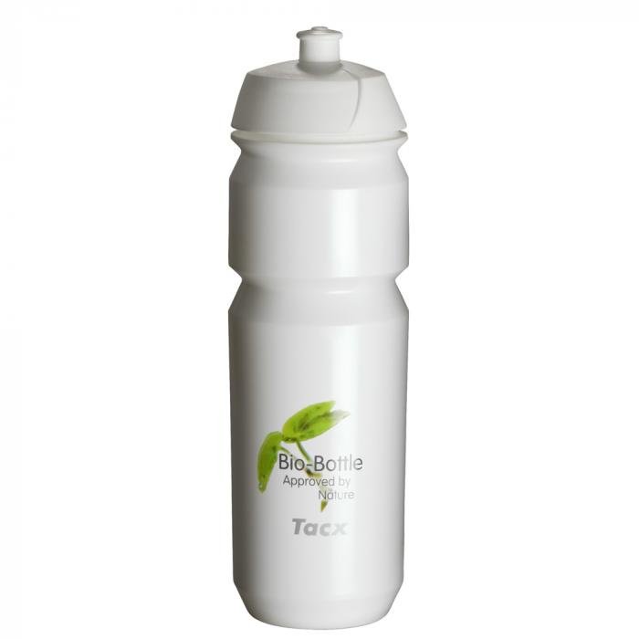 Gourde Shiva Tacx| Pas cher | 750 ml | 937503