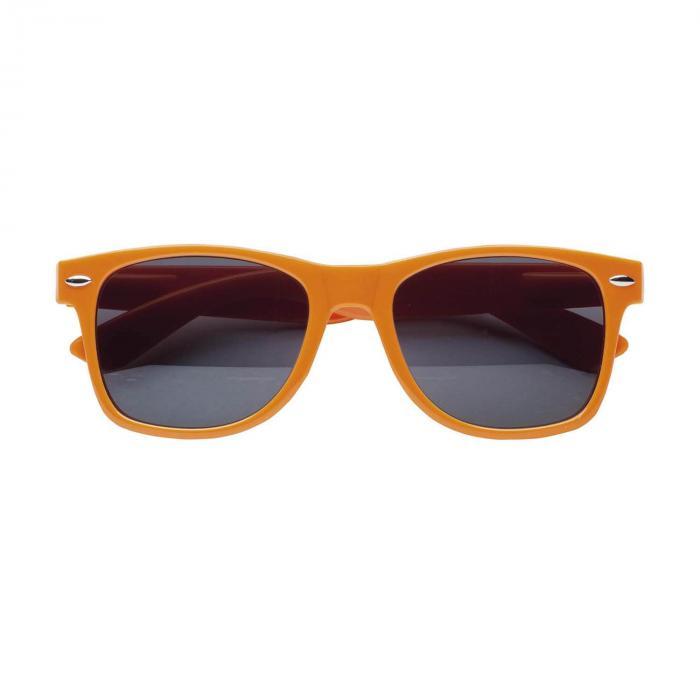 Lunettes de soleil Malibu | Disponibles en différentes couleurs | 733259
