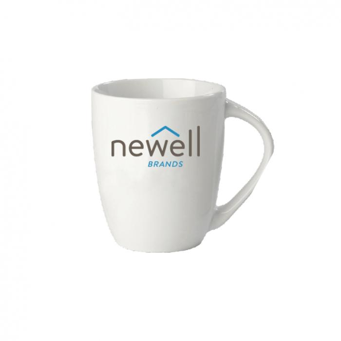 Mug | Porcelaine | 300 ml | 9150211