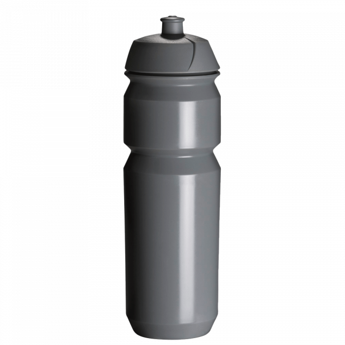 Gourde Shiva Tacx| Pas cher | 750 ml | 937503 Gris