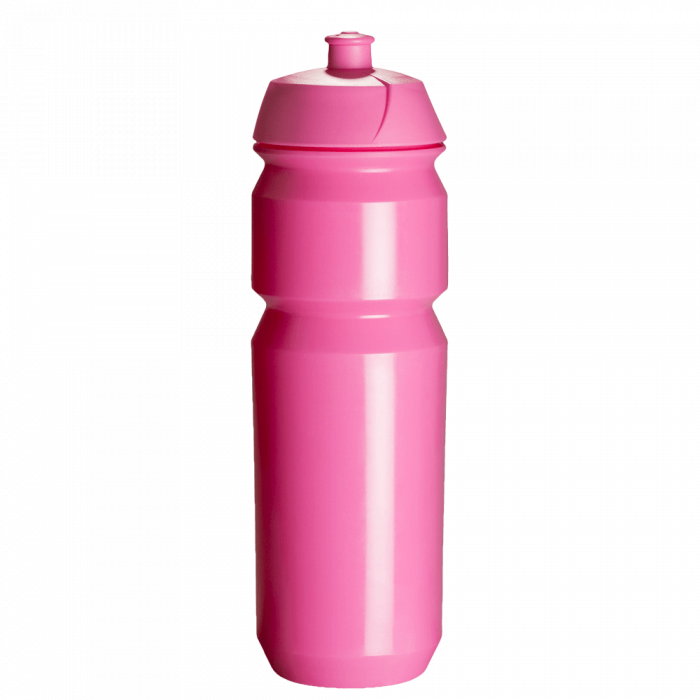 Gourde Shiva Tacx| Pas cher | 750 ml | 937503 Rose