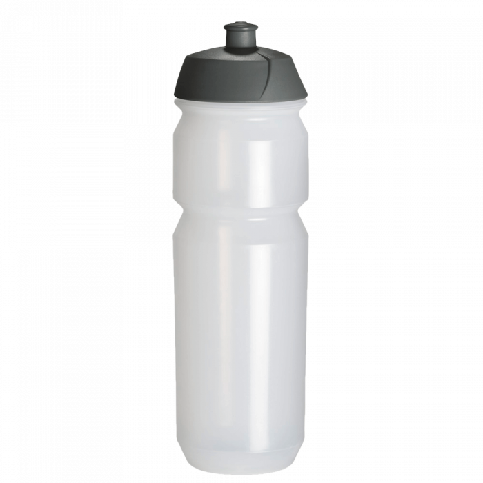Gourde Shiva Tacx| Pas cher | 750 ml | 937503 translucide