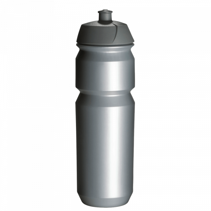 Gourde Shiva Tacx| Pas cher | 750 ml | 937503 Argent