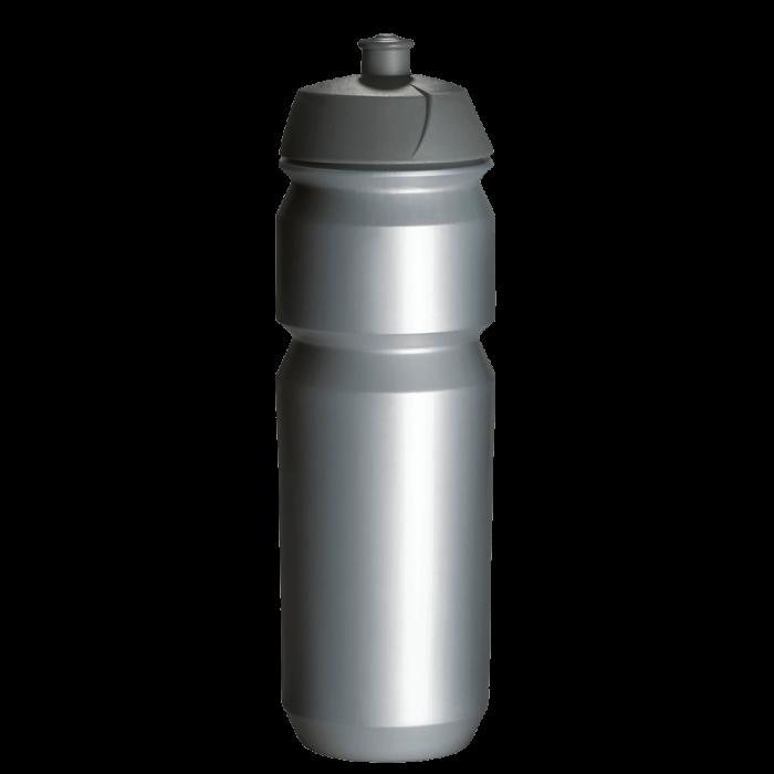Gourde Shiva | Livraison rapide | 750 ml | maxb028 Argent