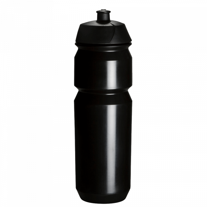 Gourde Shiva | Livraison rapide | 750 ml | maxb028 Noir