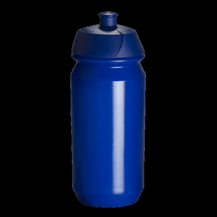 Gourde Shiva Tacx   Pas cher   500 ml   maxp029 Bleu foncé
