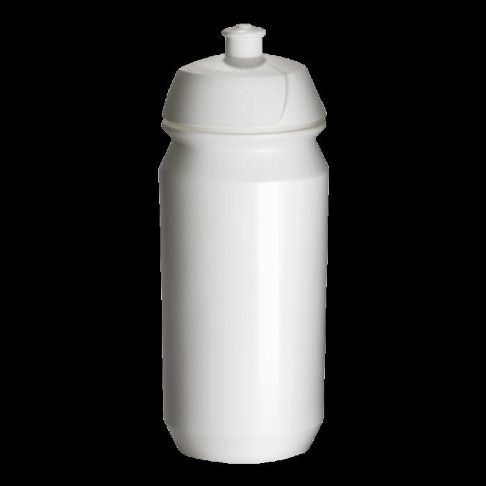Gourde Shiva Tacx   Pas cher   500 ml   maxp029 Blanc