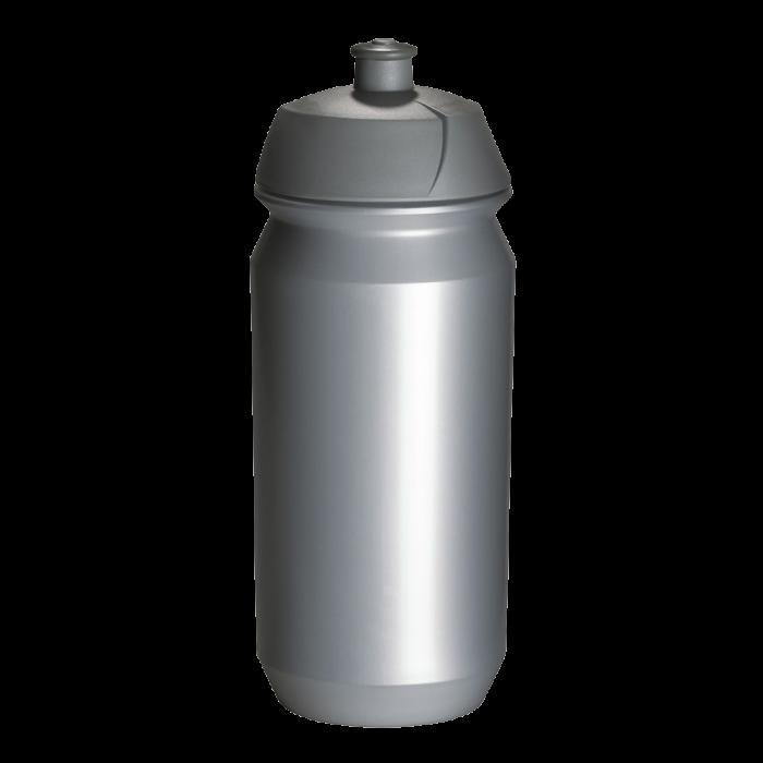 Gourde Shiva Tacx   Pas cher   500 ml   maxp029 Argent
