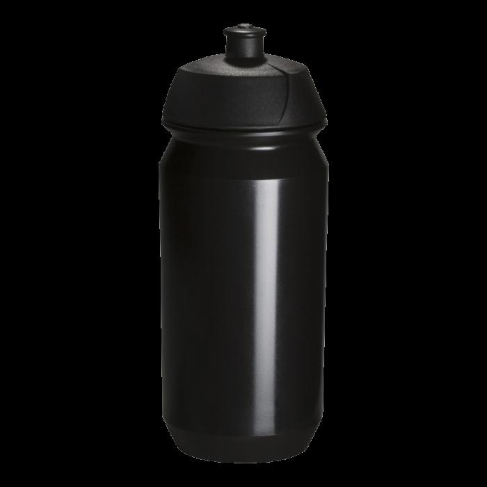 Gourde Shiva Tacx   Pas cher   500 ml   maxp029 Noir