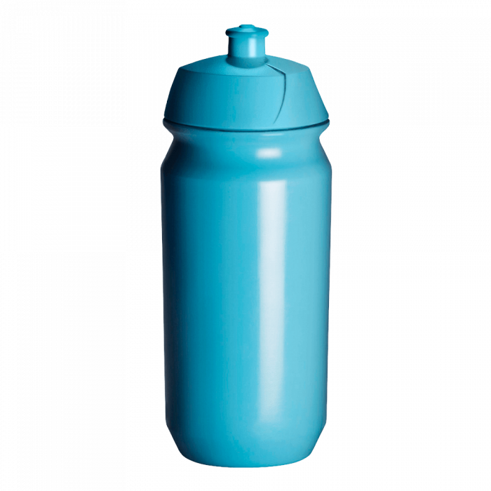 Gourde Shiva Tacx   Pas cher   500 ml   maxp029 Bleu