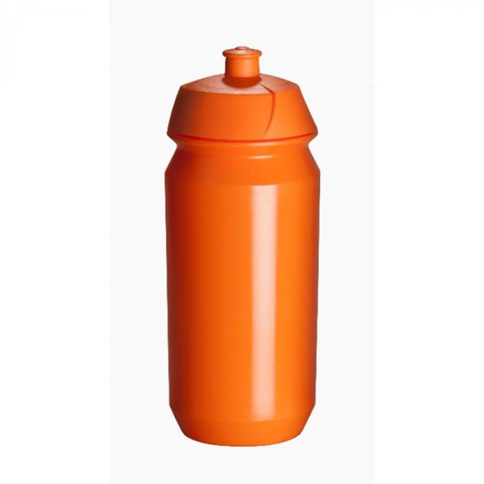 Gourde Shiva Tacx   Pas cher   500 ml   maxp029 Orange