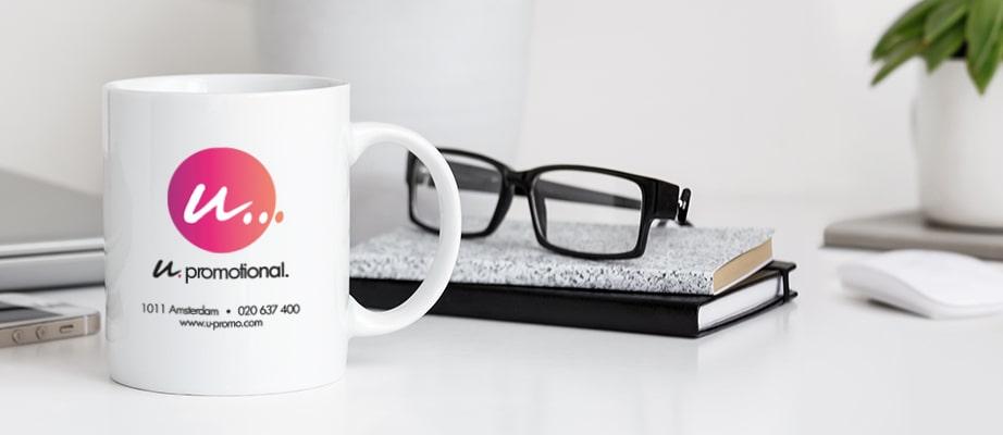 Mug et tasses personnalisés
