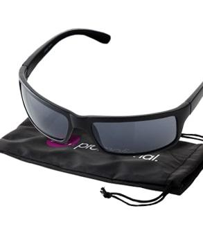 lunettes de soleil personnalisées qualité supérieure