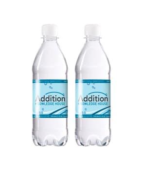 bouteille d 39 eau personnalis e pas cher rapide pas cher. Black Bedroom Furniture Sets. Home Design Ideas