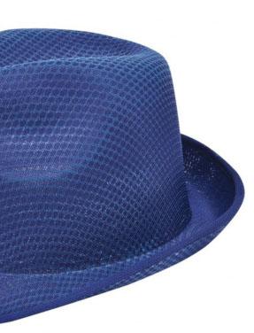 Chapeau personnalisé pas cher
