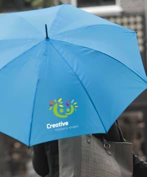 parapluie personnalisé pas cher