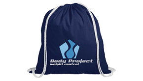 sac à dos personalisable banner