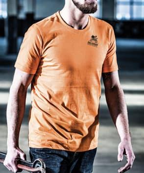 T-shirt Maxilia livraison rapide
